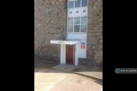 1 bedroom flat in Harcourt Road, Brynmawr, Wales, NP23 (1 bed)