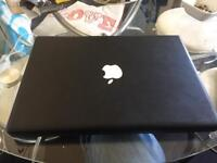 Apple Macbook 2007 500GB HDD