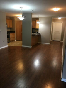 Spacious and Affordable - 2 Br Condo - East Regina