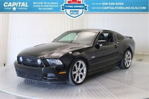 2014 Ford Mustang GT **New Arrival**