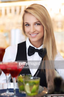 Mobile Bartender/Server please call for quote last minute staff