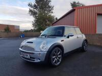 2005 Mini One - Cooper S Replica - Low Miles - Finance/Warranty - CAT D
