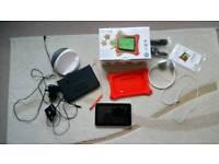 Appstar by binatone kids 7 inch Wi-Fi tablet