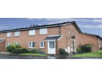 GLASGOW WEST END -CLARENCE DRIVE - 1 BEDROOM FLAT