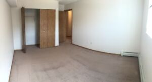Don't Miss Our Last 2 Bedroom in Lakewood for Only $1210.00