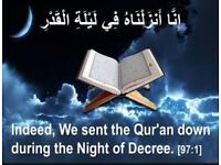 Teach Quran your kids at your home with fahm o tajweed with Urdu and English translation