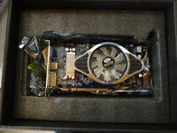 Sapphire HD 4850 512MB GDDR3 PCI-E HDMI driver