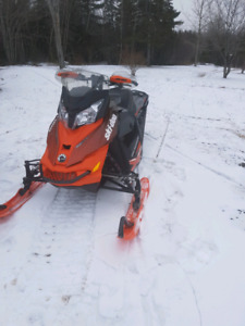 Snowmobile parts for sale!!!!!