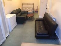 **** Students Large and Quiet Double Bedroom in Newngton (city Centre) close to Edin Uni & Meadows