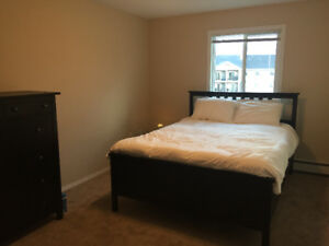 Looking for someone to sublet my 2 bedroom apartment!