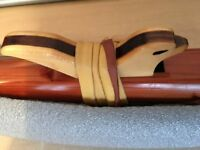 New American Indian Flute