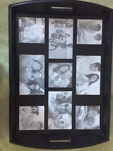 Picture Tray!