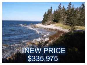 Land only Villagedale - $ 335,975.00