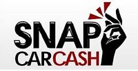 Brampton's Fastest Title Loan Service, Get SAME DAY CASH!