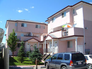 2brs. 2 1/2 bath 9 units adult condo close to all amenities