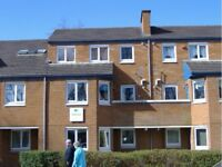 Hollymount - Over 50's only - 2 Bedroom apartment for rent in Stretford - no deposit