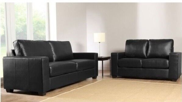 PALR SYHANAN CORNER or 3 2 SEATER SOFA SUITE Limited Offerin Harpenden, HertfordshireGumtree - plz call us 07903198072 Brand New Chenille Fabric Hardwood Frame Chrome Legs Foam Seats Dimensions Depth 75cm Height 75cm 3 Seater 205cm 2 Seater 180cm 3 2 SEATER SOFA SUITE 359Transportation 20 ......We are just a call away from you contact us on...