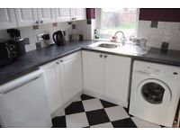 LARGE 2 BED DUPLEX FLAT - UB7 WEST DRAYTON/SIPSON - GREAT LOCATION FOR HEATHROW COMMUTERS