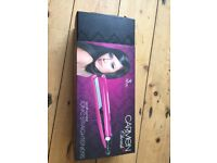 Carmen Ionic Straightners £15 ono , in excellent condition