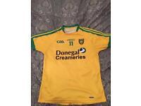 Donegal Football GAA Jersey