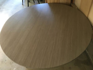 Commercial Restaurant Table Top for Sale