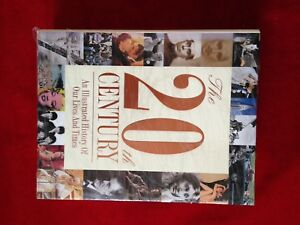 Book - THE 20th CENTURY - World