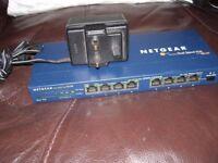 NETGEAR SWITCH DS108 8 Port