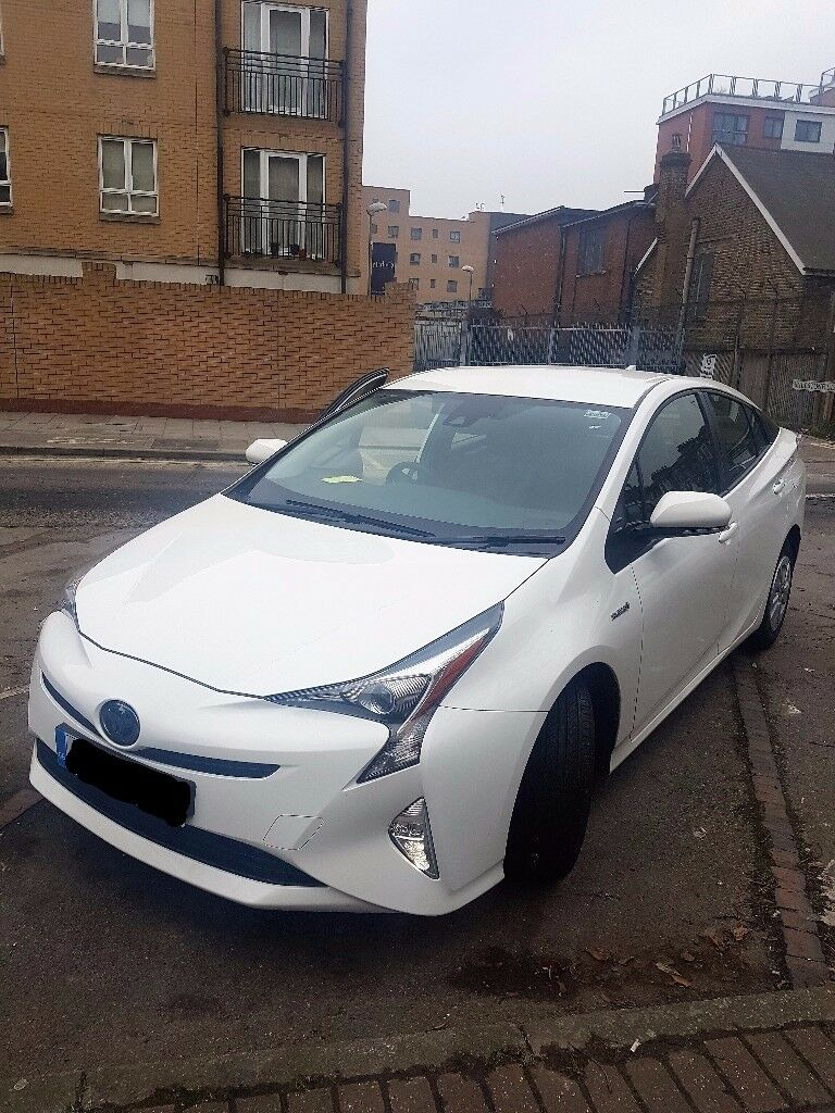 CHEAP PCO HIRE CAB CARS VAUXHALL INSIGNIA TOYOTA PRIUS 2016 2015 UBER READY READY TO GO! CALL NOW!