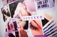Now! In-Depth Eyelash Extensions Certification 50% OFF EarlyBird