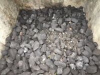 Coal for fire & Anthracite