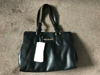 Michael Kors ladies handbag new