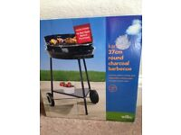 Brand New in Box Barbeque