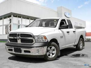 2013 Ram 1500 $226 b/w tax in | ST