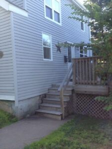 Home with a view!!! Rent in Armdale