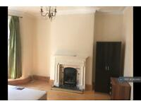 1 bedroom in Saint Leonards Road, Plymouth, PL4