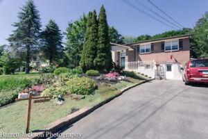 127 Hallmark Avenue, Lower Sackville - Kelly Major