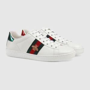 Women's Gucci Ace Sneaker