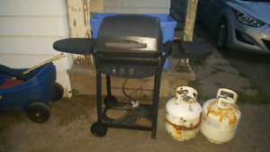 Grill for sale!!