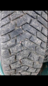 225/75r15 winter tires for sale