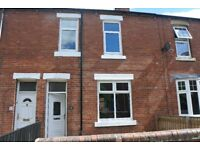 NO FEES! IDEAL LOCATION! Beautiful, 3 Bedroom House in Hebburn