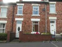 3 bedroom house in Orchard Terrace, Newcastle Upon Tyne, NE15 (3 bed)