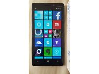 Nokia Lumia 930 UNLOCKED (32GB) in Perfect Working Condition