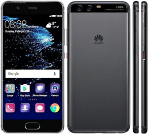 Like new Huawei p10 for sale or trade!!