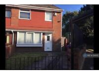 3 bedroom house in Rishton Close, Liverpool, L5 (3 bed)