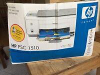 HP Invent PSC 1510