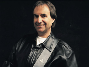 Tickets for Sale to see Chris De Burgh