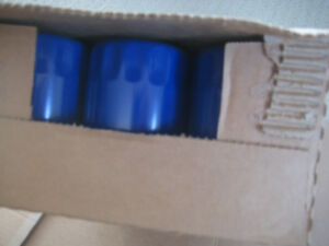 NEW ACDelco PF52 Engine Oil Filters 12-PACK bulk box