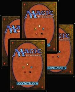 2 Séries Cartes Magic MTG: Collection Mirrondin et Dark Steel