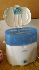 Baby Bottle Sterilizer for Sale