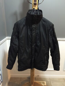 Ralph Lauren 3 in 1 Jacket. Size Medium. Excellent Condition.